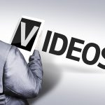An Overview Of Video Marketing