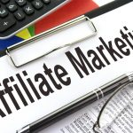 Tips For Affiliate Marketers Website Owners