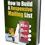 How-to-Build-a-Responsive-Mailing-List