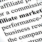 Best Multiple Affiliate Marketing Sites that Pay