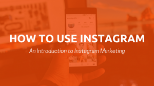 guide to use instagram for business