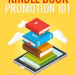 Tips and Tricks to Make More Sales on Kindle