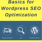 How to Optimize Your WordPress SEO