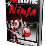 How To Get High Quality Traffic From Pinterest