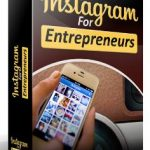 How to Use Instagram for Internet Marketing Strategy