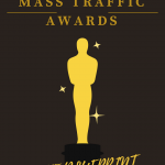 2018 Mass Traffic Awards