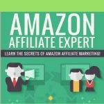 How to Become an Amazon Expert ?
